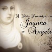 A Série Psicológica De Joanna De Ângelis - Módulo 1 - Aula 3 - A Estrutura Da Psique II