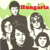 Hungária - Csavard Fel A Szőnyeget