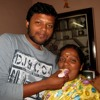 Amma Amma - In my mother's voice