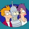 Christopher Tyng - Futurama Theme Song ( Movie Edit )