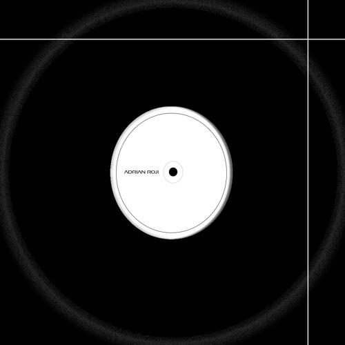 Le Brion_Movement (Adrian Roji Remix)