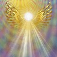 Luz Divina - Diamante 149
