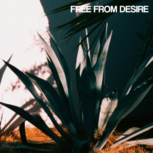 GALA - Free From Desire (HIMAN 'Special Summer' Remix)