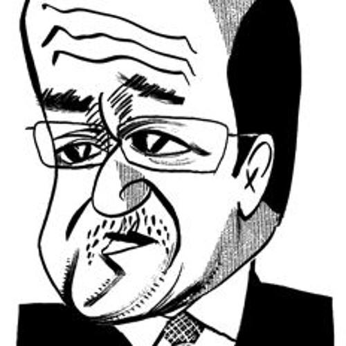 Dexter Filkins on Maliki, Obama, and Iraq