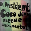 Mr. President - Coco Jambo (Jri Instrumental Remix) [Free Download]