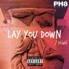 Lay You Down (Prod by Salv)