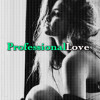 Professional Love Interlude (The Weeknd Professional Rmx)
