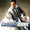 Colby Odonis Feat Akon - What You Got (Tony Crash Club Mix)