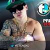 MC THESKO - VEM COM NOIX  VS GUINHO DJ