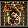 Jogi - Punjabi MC