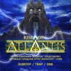 Atlantis In The Trap Mp3