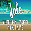 Summer 2014 Mixtape