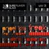 Angel Kiss - Freak (Denis Naidanow Instrumental Mix 2)