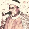 Download الفاتحة و أول البقرة - القارئ الشيخ محمد عبد الوهاب الطنطاوى Mp3