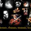 Ergün Bayram Akın's tracks - güler duman bu dünyanın bagında (made with Spreaker).mp3