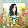 Katy Perry - Prism Megamix / Medley (AndyDrew Mix)