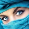 Musica Arabe - Al al -.mp3
