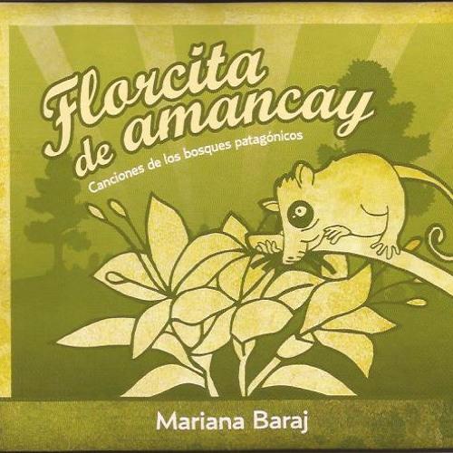 Florcita de Amancay