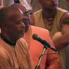 Agnidev Prabhu - Mayapur Kirtan Mela 2014 Day 2