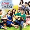 Chhayee Hai Tanhayee - Shafqat Amanat Ali - Love Breakups Zindagi