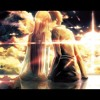 22-Taylor Swift (BT Remix)