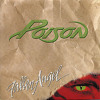 Poison - Fallen Angel (live) - Bill Graham Civic SF, CA 6-16-11