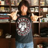 Let There Be Talk EP107:Rudy Sarzo/Ozzy Osbourne/Quiet Riot/Sam Kinison