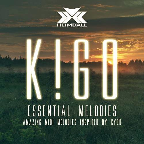 """HEIMDALL SAMPLES 