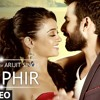 Aaj Phir Tum Pe Pyaar Aaya-Hate Stroy 2-Honeymusic