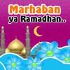 Ya Ramadhan mp3