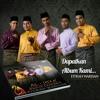 Fitrah Warisan by Al-Ihya' Maulid Ensemble (Teaser)