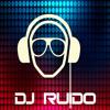PERDONAME - DEORRO - DJRUIDO REMIX Demo Portada del disco
