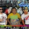 MC BABU & OLIVIO MC - PATATI E PATATA (1)