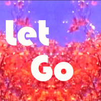 St. Tropez Let Go Artwork