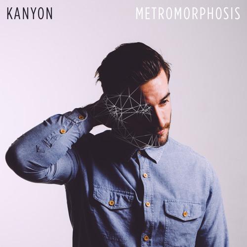 METROMORPHOSIS EP