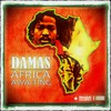 Africa Awaiting - [Natty Take Ova E.P]