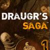 Draugr's Saga Volume 1 - Chapter 1
