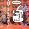 Scott Henry - Fever - Time To Get Ill - Vol. 2 (Side B) - With Full Track Listing