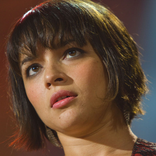 Norah Jones - Sunrise (Live At Farm Aid 25)