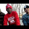 Trendsetters Ft MoneyGrip ''Right Now '' @Prod by KP