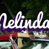 Melinda Del Toro - youtube en vivo Cover En Espanol