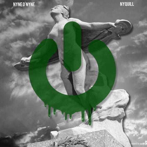 nYne O'nYne - Like It Too | Prod. By Dre' Wisdom [SQ]