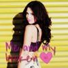 Jasmine Villegas ft golden Me And My Broken  Heart