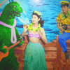 Download The Ukulele Song (c) 2014 Don Nelson Mp3