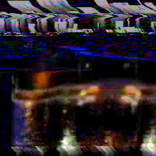 「dry  summer」[VHS]