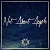 Salomen - Not About Angels (Cover).mp3