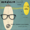 Free Download Modern Sounds for Modern Lovers Mp3