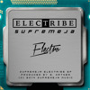 Preview- Electribe (SupremeJa music) - DJ Natural Nate Remix - BYBB - TLA - preservingthepitch.com