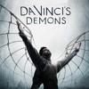 01 Da Vinci's Demons (Main Title Theme)