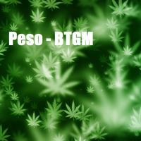 Peso - BTGM